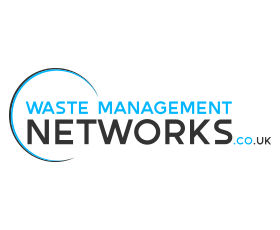 waste-managementnetworks-.co_.uk_--home-page