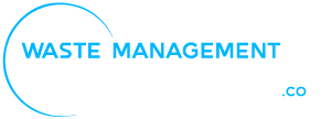 Waste Management Networks