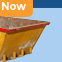 Best Skip hire services in norwich