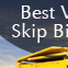Skiphire Services in hastings