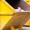 Best Skip hire services in worcester
