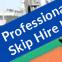 Skiphire Services in birmingham