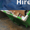 Skip hire services bracknell