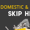 Skiphire Services in redditch